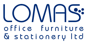 Lomas Office Furniture and Stationery