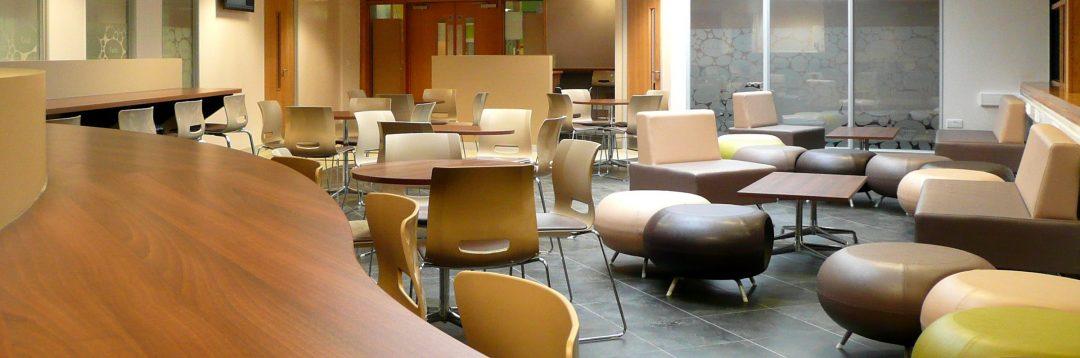 21 Ggi Office Furniture Uk Bespoke Boardroom Table Nova Chair Fabric Modular Office