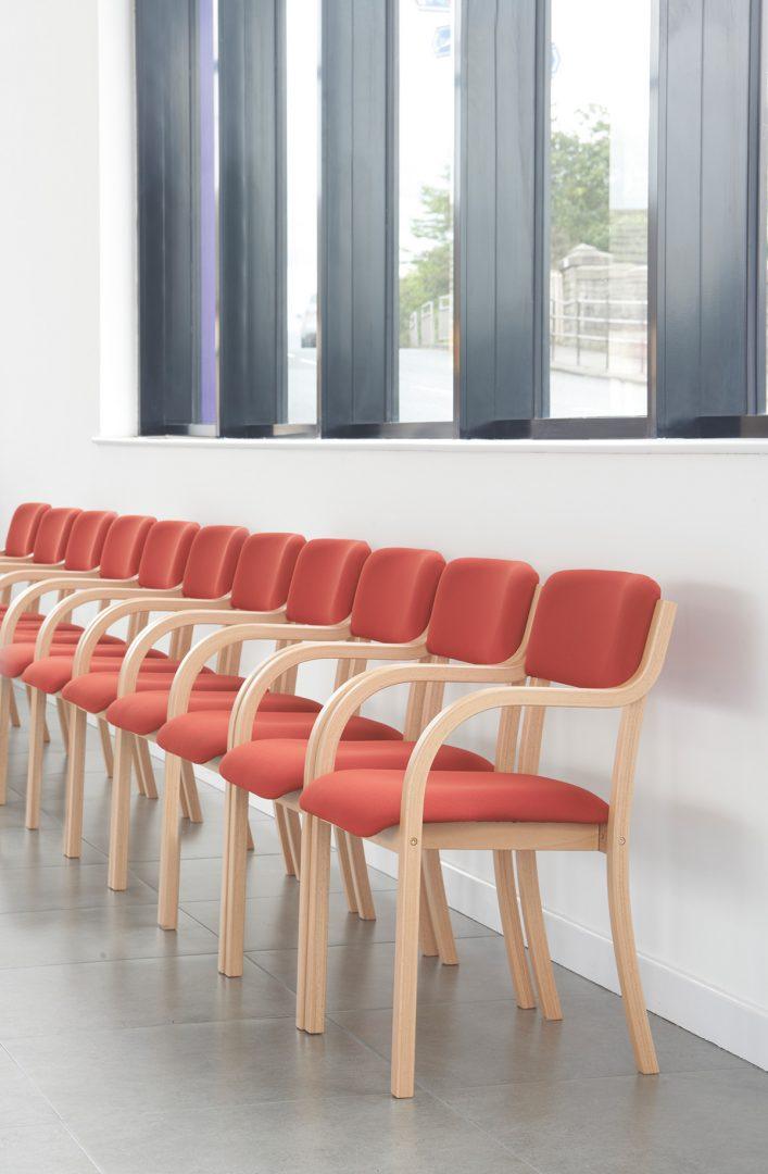 office furniture office furniture near me lomas office. Black Bedroom Furniture Sets. Home Design Ideas